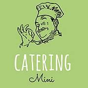 Gastronomia Mini